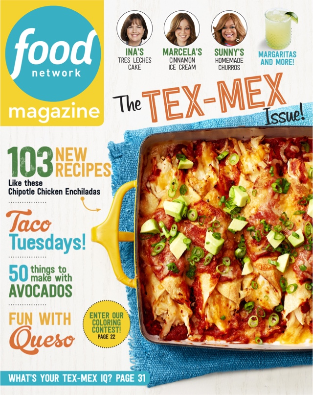 Food network magazine henrys puffy tacos imgfoodnetwork mg title forumfinder Gallery